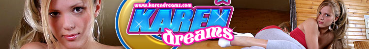 www.karendreams.com