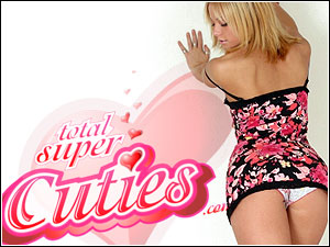 totalsupercuties.com